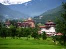Bhutan-12