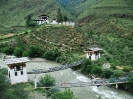 Bhutan-15