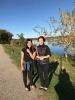Dechen e Yuki a Mantova-2