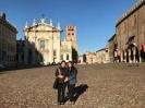 Dechen e Yuki a Mantova-5