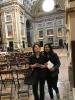 Dechen e Yuki a Mantova-6