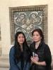 Dechen e Yuki a Mantova-7