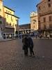 Dechen e Yuki a Mantova-9